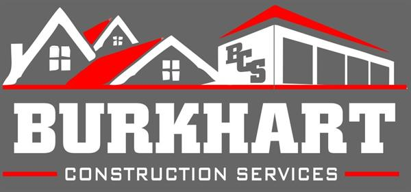Burkhart Construction Services, LLC