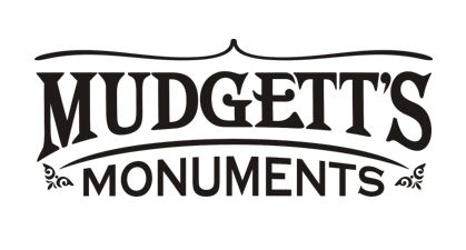 Mudgett's Monuments