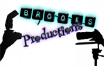 Brooks Productions