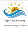 High Point Cleaning