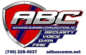Advanced Business Communication, Inc