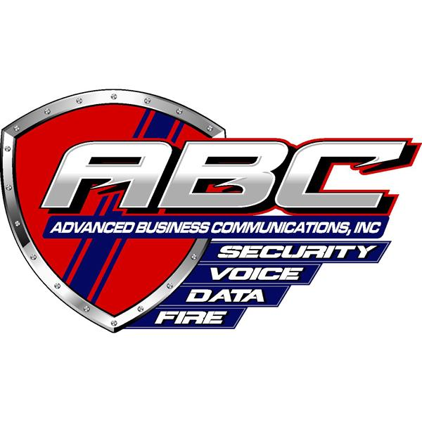 Advanced Business Communication, Inc
