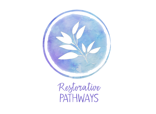 Restorative Pathways Counseling LLC