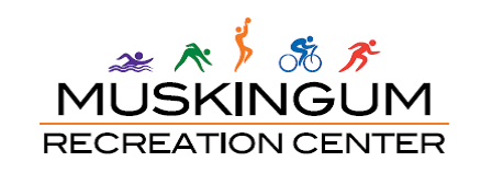 Muskingum Recreation Center
