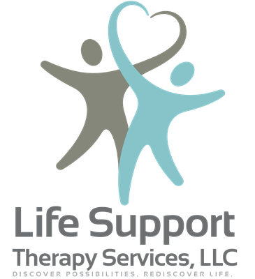 Life Support Therapy Services, LLC
