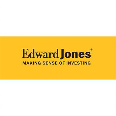 Edward Jones, Matt Harper