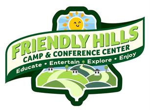 Friendly Hills Camp and Conference Center