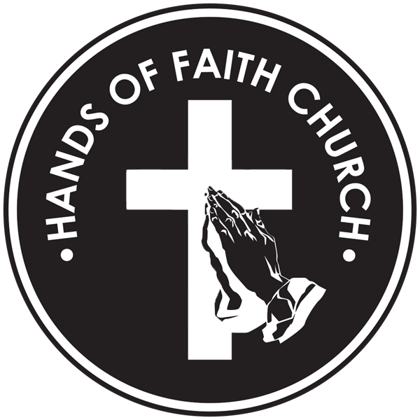 Hands of Faith Church