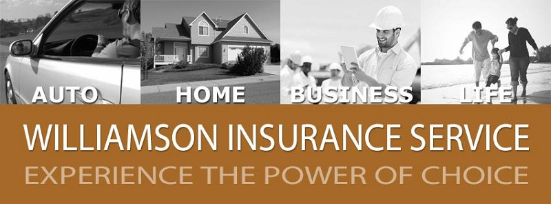 Williamson Insurance Services, Inc.