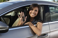 Offering insurance protection for your auto!