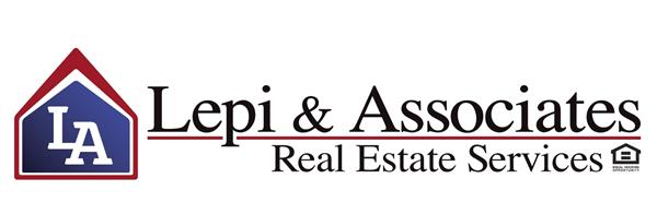 Brenton Baker - Lepi & Associates Real Estate