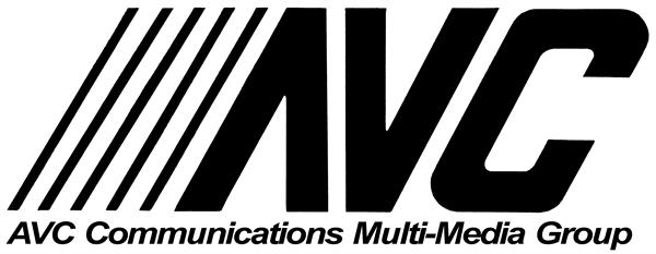 AVC Communications