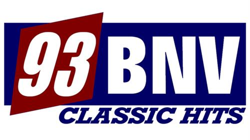 WBNV-FM Classic Hits - Rock