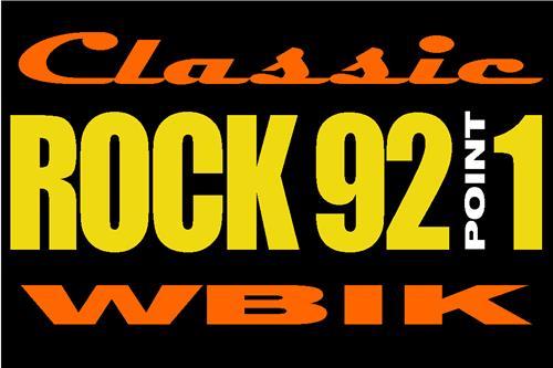 Classic Rock Music