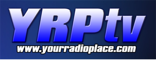YourRadioPlace YouTube Channel