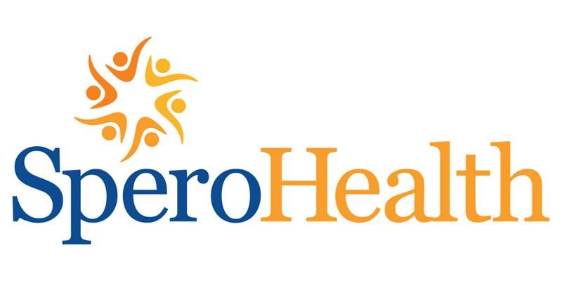 Spero Health, Inc.