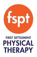 First Settlement Physical Therapy