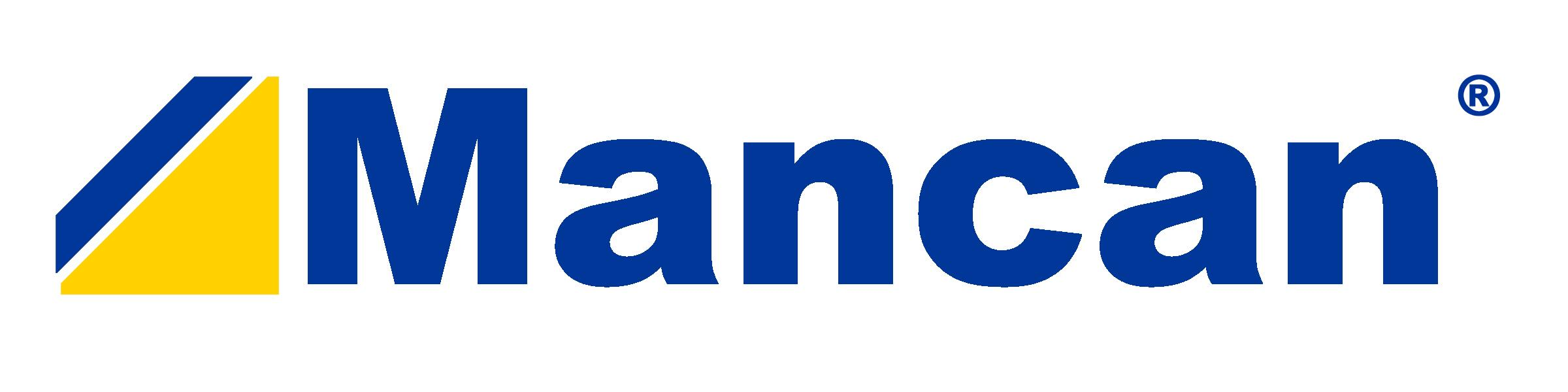 Mancan Inc.