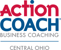 ActionCOACH Central Ohio - Business Coaching