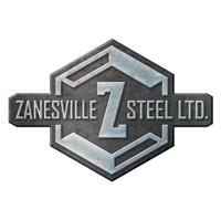 Zanesville Steel Ltd