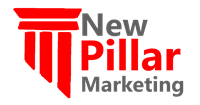 New Pillar Marketing