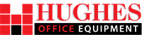 Hughes Office Equipment, LLC