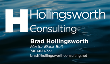 Hollingsworth Consulting LLC
