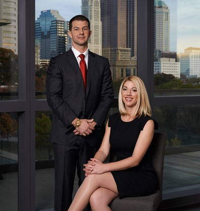 Joslyn Law Firm - Ohio Family Lawyer