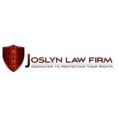 Joslyn Law Firm  - Divorce Law