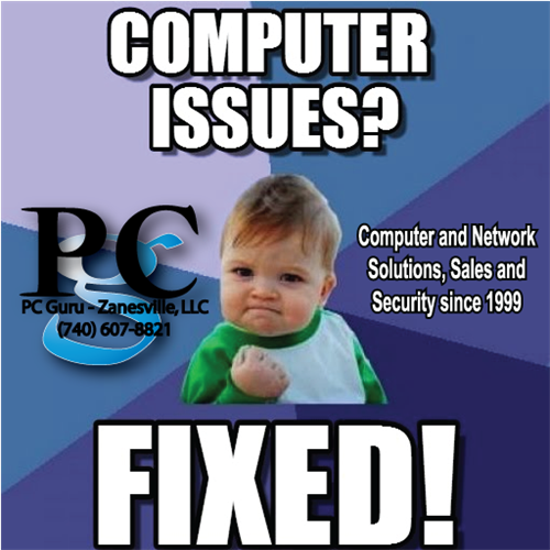 Gallery Image PCG-AD-8-10-18.png