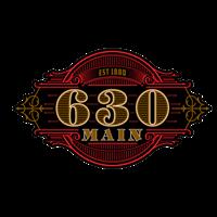 630 Main
