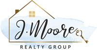 J. Moore Realty Group