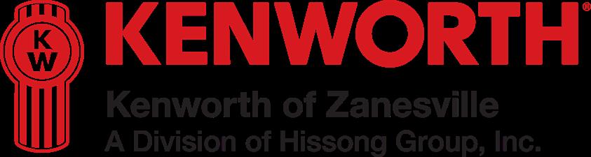 Kenworth of Zanesville
