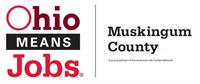 Muskingum County Job and Family Services