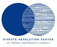 Dispute Resolution Center of Yakima & Kittitas Counties