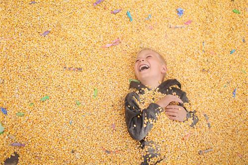 Gallery Image RS_happy_corn_bin_kid.jpg