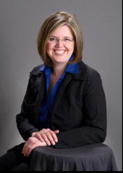 Sarah K. Storrs, O.D.