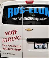 Ros-Elum Services, LLC