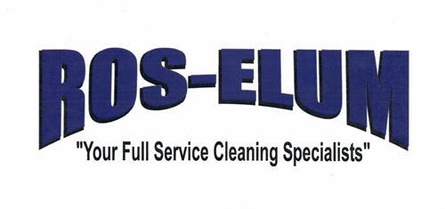 Gallery Image Ros-Elum_Logo.jpg