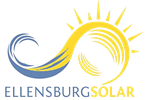 Ellensburg Solar