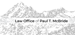 Law Office of Paul T. McBride