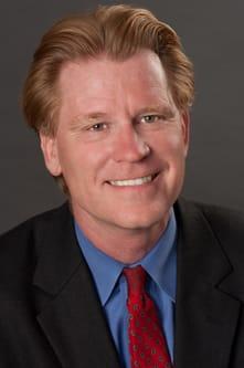 Paul T. McBride