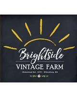 Brightside Vintage Farm LLC