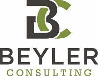Beyler Consulting, LLC