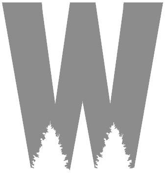 Winslow's Wraps