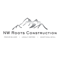 NW Roots Construction