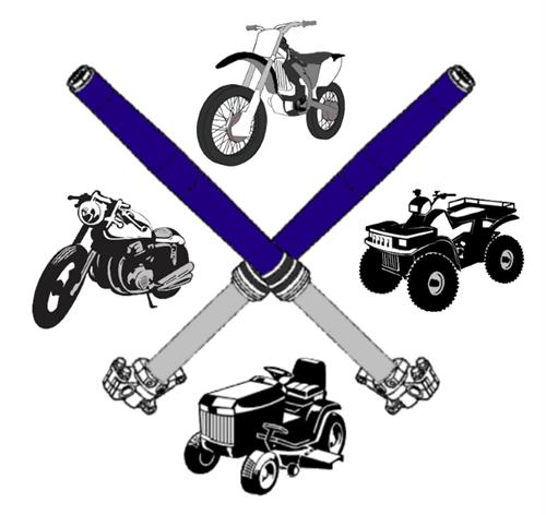 Gallery Image Logo_4.jpg