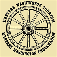 Eastern Washington Chuckwagon