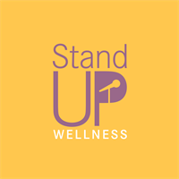 StandUP Wellness, PLLC
