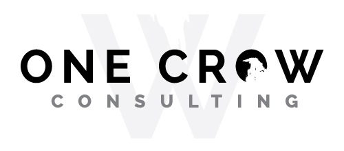 Gallery Image OCC_Logo_Final.jpg